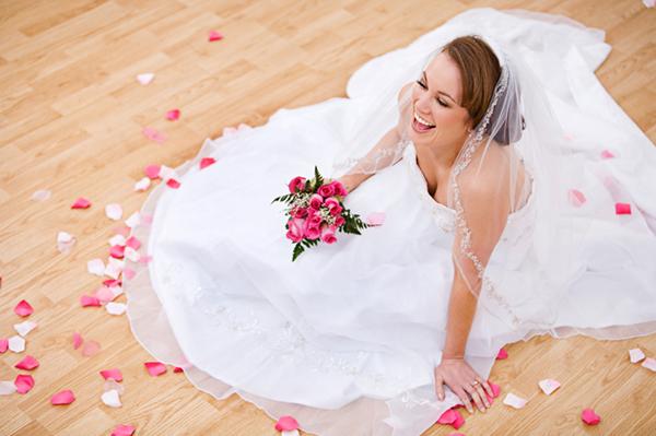 cute-bride-english