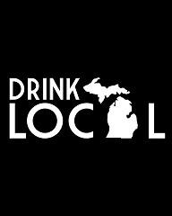 drink-local2_c5fedfca-9c9f-44c8-ac6b-eb5fd3e6b29f_large
